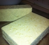 5 Pounds of Tofu
