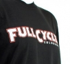 Full Cycle T-Shirt