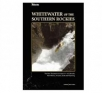 Whitewater of the Southern Rockies guidebook