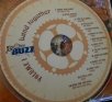 SpokesBUZZ CD Volume I