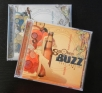 SpokesBUZZ Volume I CD and Volume II CD