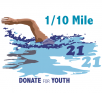 One-Tenth Mile Sponsorship