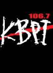 Crowdfunding - KBPI 106.7 Fire Sale