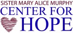 Crowdfunding - Murphy Center for Hope Crisis Relief Fund