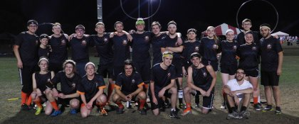Crowdfunding - Send RIT Quidditch to Nationals!!!