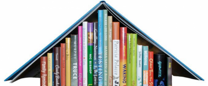 Crowdfunding - Help Build Little Libraries in Petworth