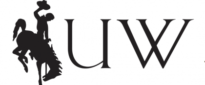 Crowdfunding - UW Animal Science Judging Programs