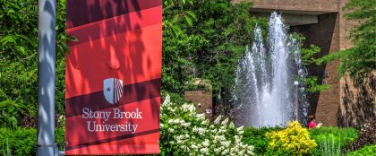 Crowdfunding - Stony Brook Fund for Excellence