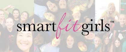 Crowdfunding - Body Positive New Year's Resolution