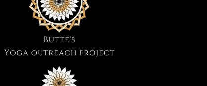 Crowdfunding - Butte's Yoga Outreach Project