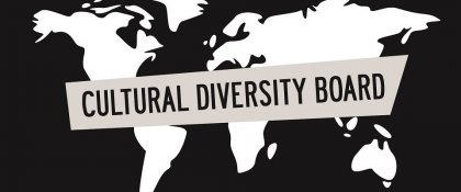 Crowdfunding - Support Diversity
