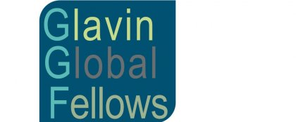 Crowdfunding - Glavin Global Fellows