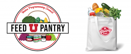 Crowdfunding - Feed U Pantry