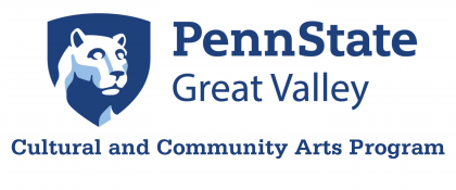 Crowdfunding - Great Valley Cultural & Community Arts