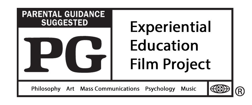 Crowdfunding - Film Education Project