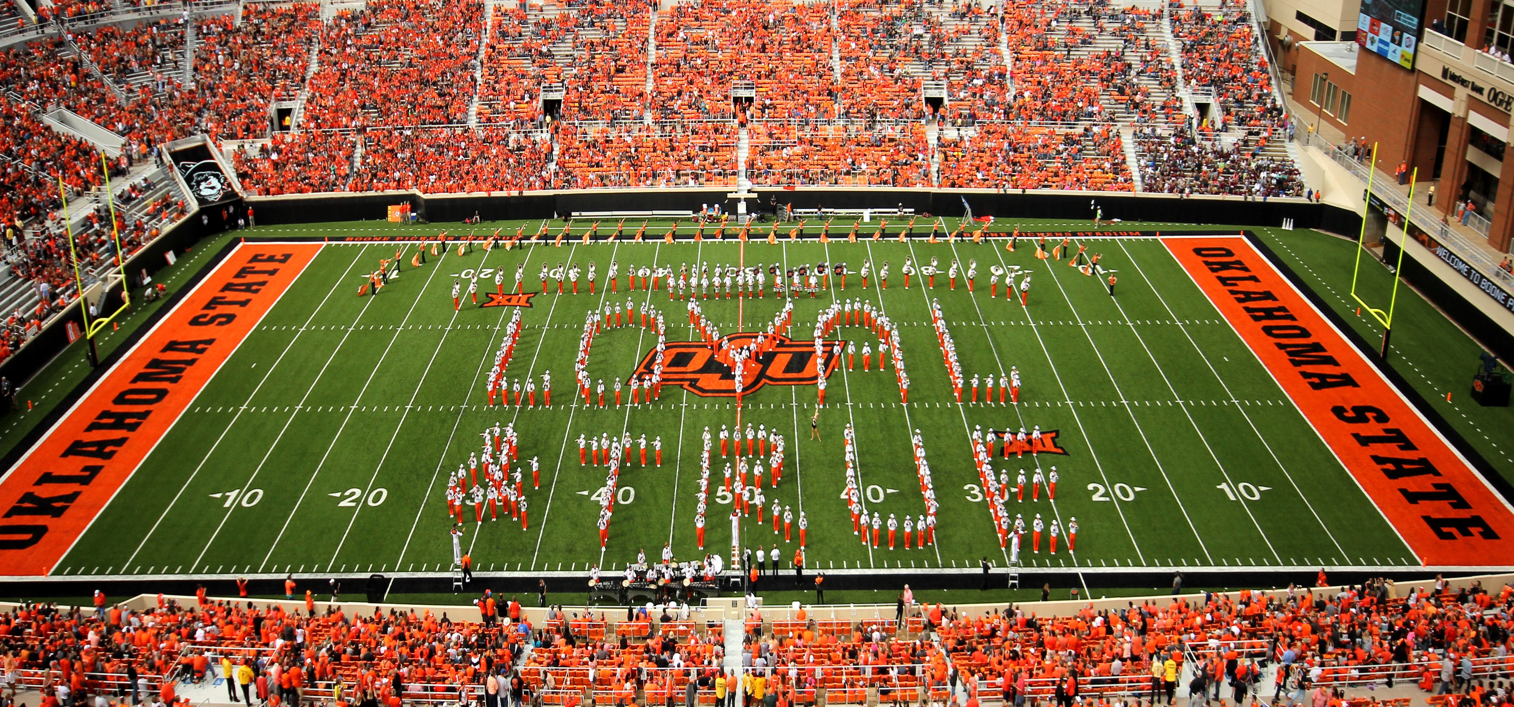stillwater oklahoma state university campus with The Cowboy Marching Band 2 on Multiple People Injured Oklahoma State Parade N450876 moreover The Cowboy Marching Band 2 moreover 21738267889 moreover Watch Video  bining Stem Experiences University Life as well Annual Report 2014.