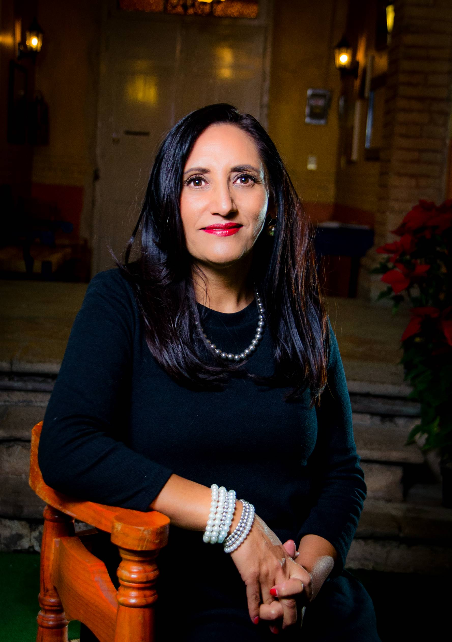 texas state university crowdfunding texas state university ana garduño is one of the foremost experts on art museums of she is a researcher at the cenidiap inba national institute for fine arts