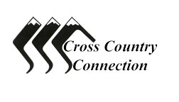 Cross Country Connection
