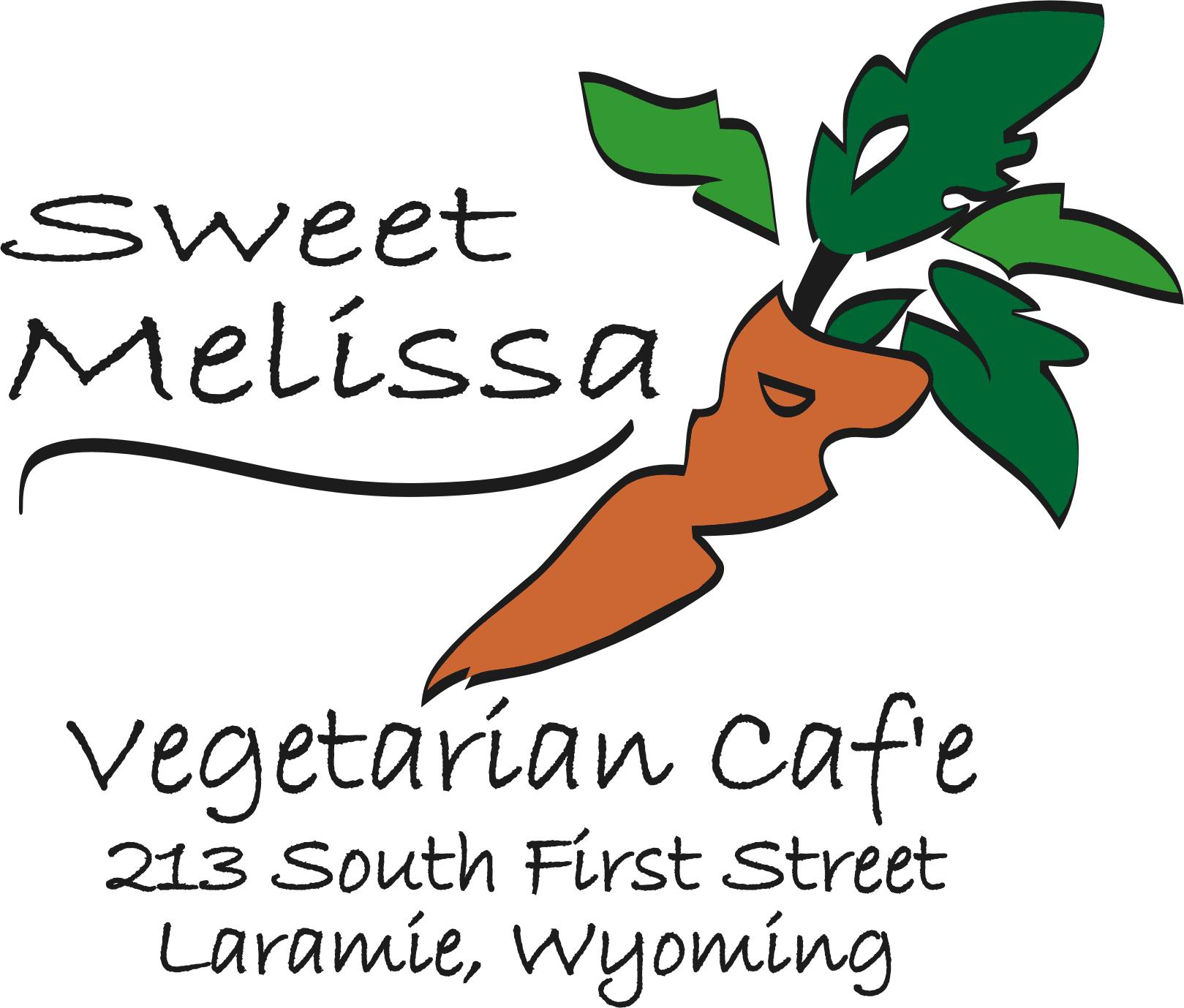 Sweet Melissa Cafe and Front Street Tavern