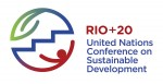Crowdfunding - Sustainable Development Youth Conference